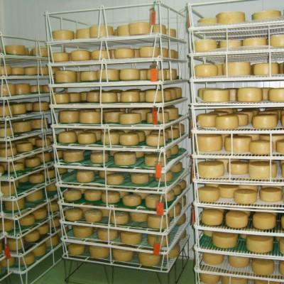 Burdi-kurutze queso gazta cheese urkiola